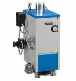 Slant Fin Sentinel SE-70-EDP 70,000 BTU Hot Water Boiler