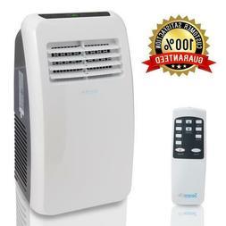 serene life 8 000 btu portable air