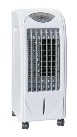 SPT SF-614P Evaporative Air Cooler with 3D Cooling Pad