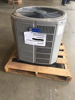 2 Ton Air Conditioner Airconditioneri Com