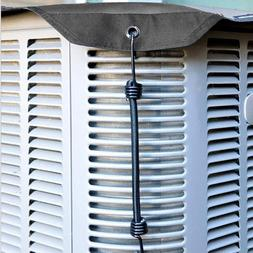 size s sturdy and waterproof air conditioner