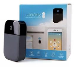 Sensibo Sky Air Conditioner Controller Wi-Fi Compatible with