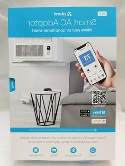 Atomi Smart App AC Air Conditioner Adapter IOS Google Alexa