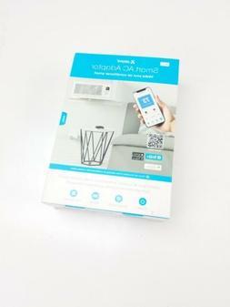 smart app ac air conditioner adapter ios