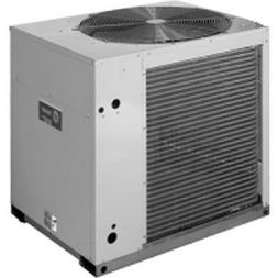Trane split cooling air conditioner 7.5Ton R410a 230V #TTA09