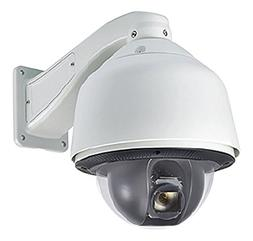 SPT Security Systems 15-CD55TWA-36E 36x Outdoor 700TVL D/N P