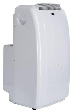 SPT WA-1140DE Dual-Hose 11,000-BTU Portable Air Conditioner