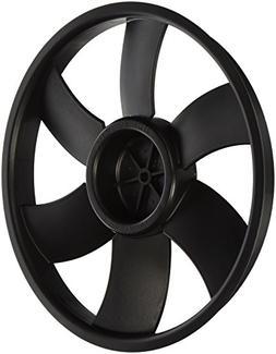 Broan SR531076 Fan Blade