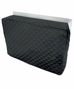 Sturdy Covers Indoor |AC Cover| Defender - Insulated Indoor