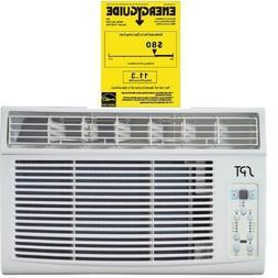 🔥Sunpentown - 10000-BTU Energy Star Window Air Conditione