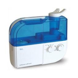 Sunpentown 1.06 Gal. Cool Mist Ultrasonic Humidifier