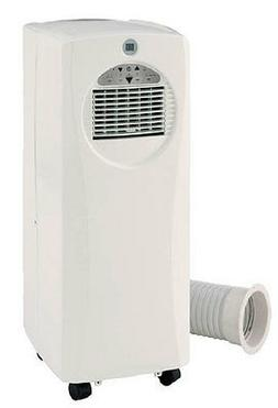Sunpentown Portable Slimline Air Conditioner and Heater 9,00