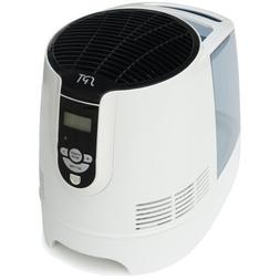 Sunpentown SU-9210 Digital Evaporative Humidifier by SPT by