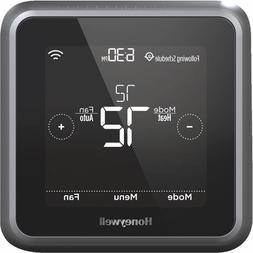 Honeywell T5+ RCHT8612WF Smart Thermostat