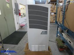 MCLEAN T531926G150 HOFFMAN AIR CONDITIONER 230V 19,000 BTU A