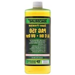 Tracer Products TD150PQ A/C Oil