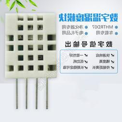 Temperature and Humidity Digital Module High Precision MHTRD