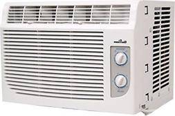 GARRISON Through-The-Window Cool-Only Air Conditioner Mechan