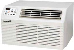 "Amana Thru-the-Wall Air Conditioner 26"" Mini-PTAC Air Condit"