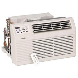 """Amana Thru-the-Wall Heat Pump 26"""" Mini-PTHP Heat Pump, R410A"""