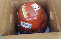 Trane American Standard com08766 GP433-H1-JA Hermetic Compre