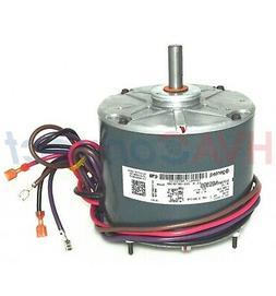 Trane Condenser FAN MOTOR 1/5 HP MOT3420 MOT03420