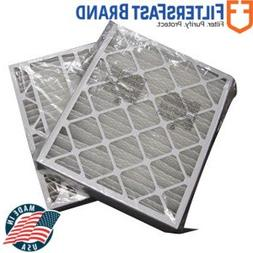 """FiltersFast Compatible Replacement for Trane 24"""" x 26"""" x 5"""""""