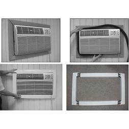 "Trim Kit for 26"" Through-the-Wall Air Conditioners"