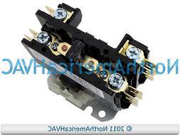 Lennox Armstrong Ducane Tyco Condenser Contactor Relay 3100R