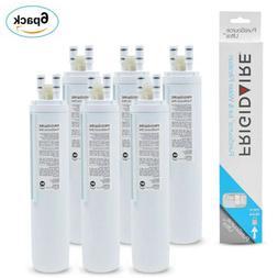 Frigidaire Ultra ULTRAWF PureSource 241791601 46-9999 Water
