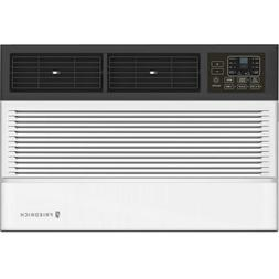 Friedrich Uni-Fit 10000btu Thru-The-Wall Sleeve Air Conditio