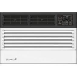 Friedrich Uni-Fit Wall Air Conditioner, 9800 BTU Cool, 115 V
