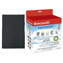 Honeywell Universal Carbon Pre-Filter, 1 ea