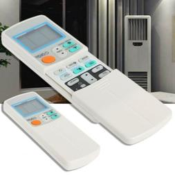 Universal Remote Control Air Conditioner For DAIKIN ARC433A1