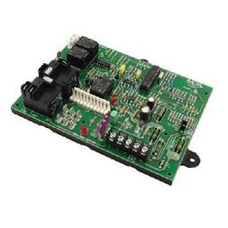 HK42FZ011 - Upgraded Bryant Furnace Control Circuit Board