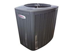 LENNOX Used Central Air Conditioner Condenser XC14-030-230-0