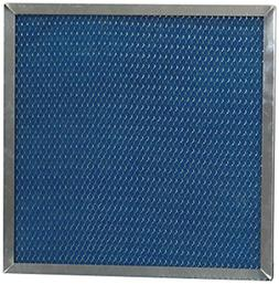 Eco-Aire V41S.011220 Permanent Washable Residential Air Filt