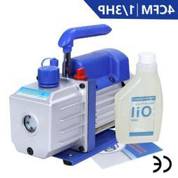 110v Air Conditioner Airconditioneri Com