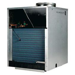 FRIEDRICH VHA24K75 Vertical Package Air Conditioner,230VAC