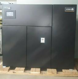 vertiv ds air conditioner 460v 3ph model