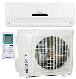 220-240 Volt/ 50 Hz Frigidaire FAIP18GNGWM Premier pure Air