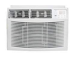 SPT WA-1223S 12K BTU Window Air Conditioner - Energy Star, M
