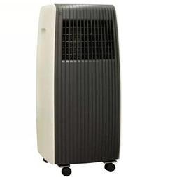 Sunpentown WA-8070E 8,000-BTU Room Portable Air Conditioner,