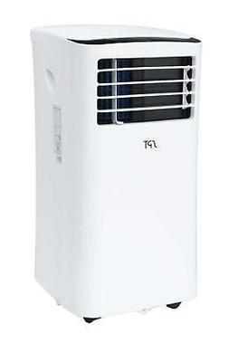 SPT WA-8088E 8000 BTU Portable Air Conditioner