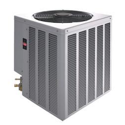 Rheem WA16 - 3 Ton - Air Conditioner - 16 Nominal SEER - Sin