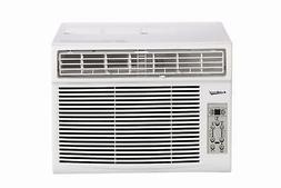 Koldfront WAC10003WCO 10000 BTU 115V Window Air Conditioner