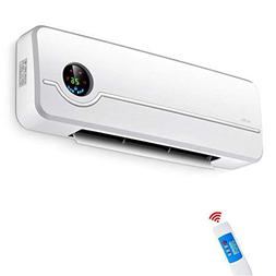 FC-Winter Wall-Mounted Remote Control Heater Home Waterproof