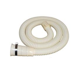 MyLifeUNIT Washing Machine Drain Hose Extension Kit, Univers