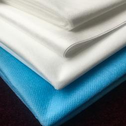 Waterproof Non-woven Fabric Meltblown Filter DIY Crafts Brea