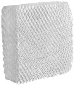 White Westinghouse WF2530 Humidifier Filter